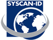 syscan-logo-only
